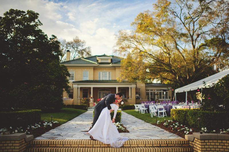 backyard-tampa-wedding-jason-mize-0072