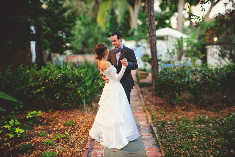 backyard-tampa-wedding-jason-mize-0078