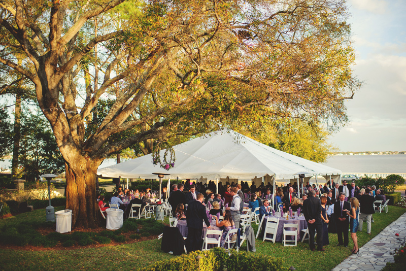 backyard-tampa-wedding-jason-mize0082