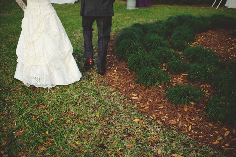 backyard-tampa-wedding-jason-mize0084