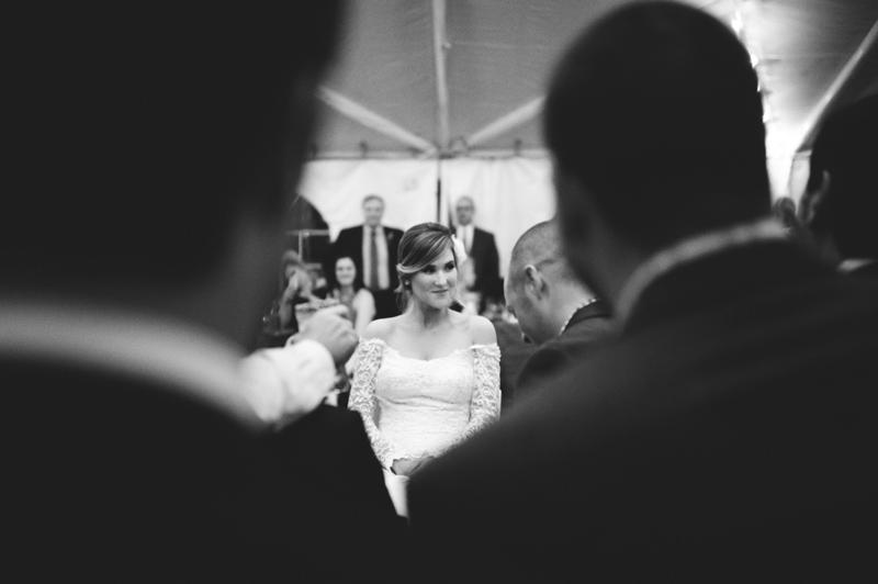 backyard-tampa-wedding-jason-mize-0097