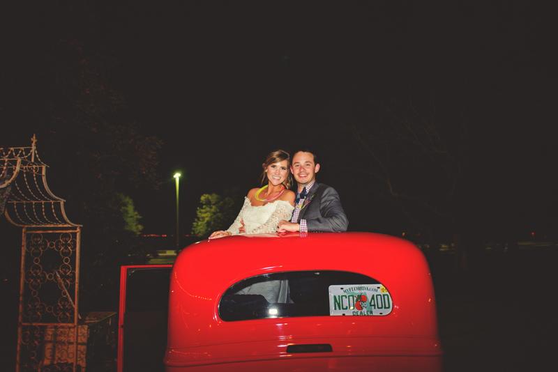 backyard-tampa-wedding-jason-mize0114