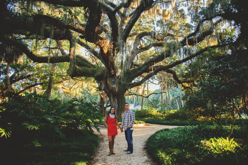 washington-oaks-state-park-engagement-session-0007
