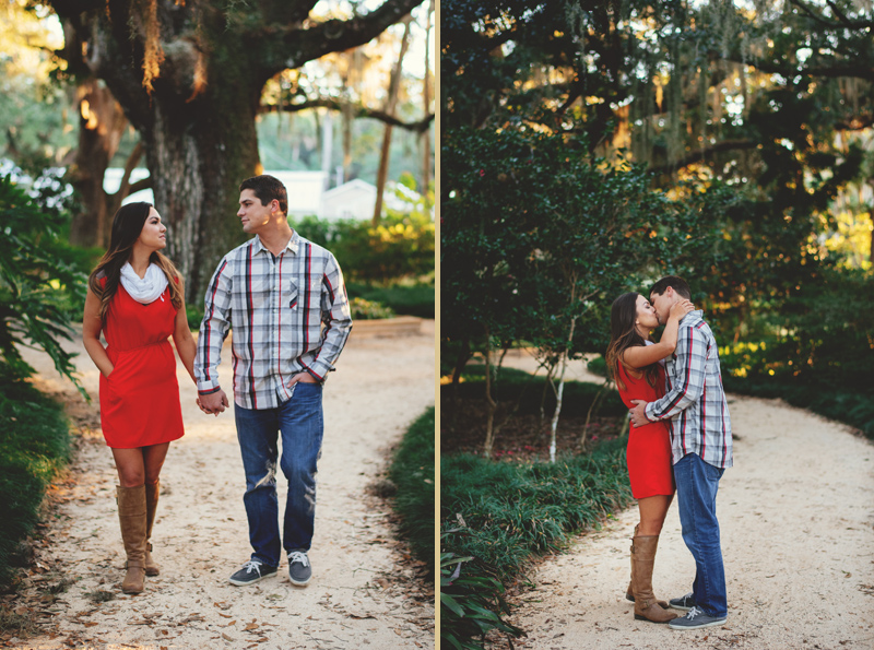 washington-oaks-state-park-engagement-session-0010