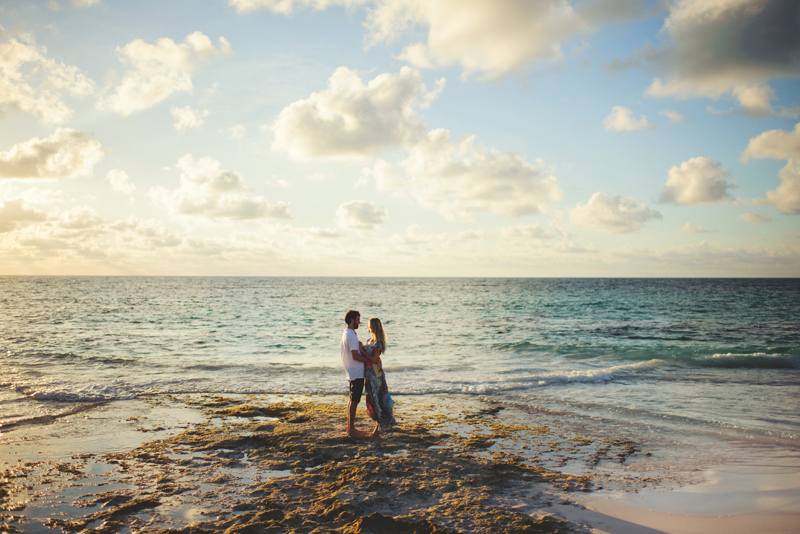 abacos wedding photographer