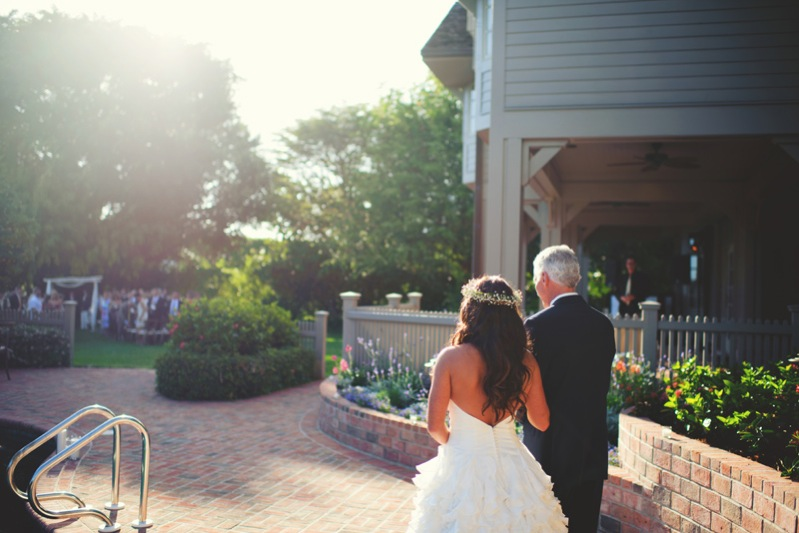 naples-fl-backyard-wedding-jason-mize-033