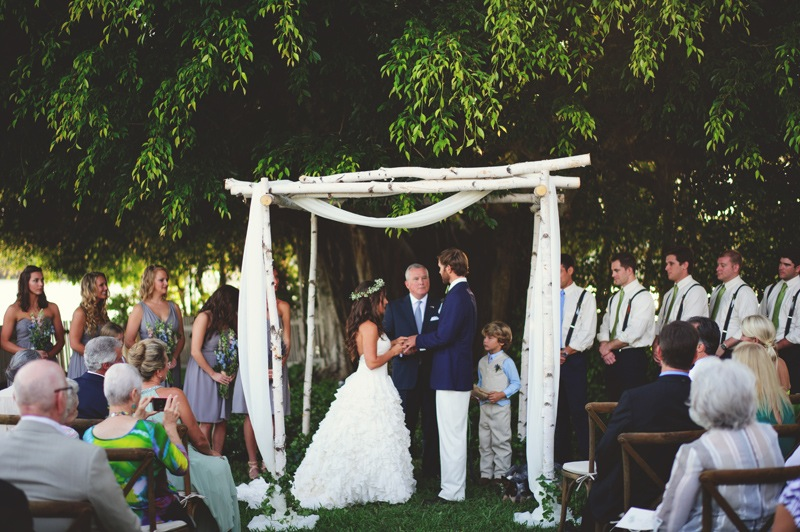 naples-fl-backyard-wedding-jason-mize-044
