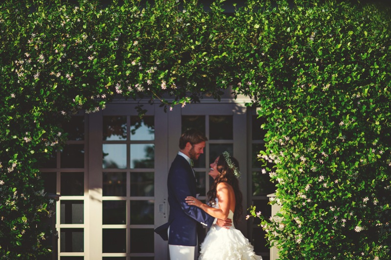 naples-fl-backyard-wedding-jason-mize-050