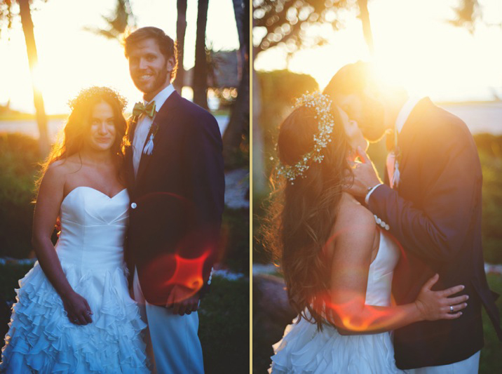 naples-fl-backyard-wedding-jason-mize-068