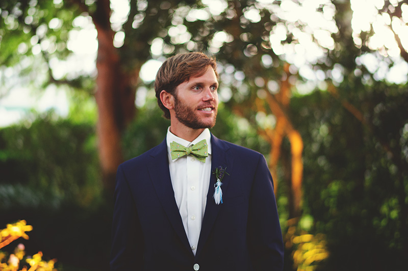 naples-fl-backyard-wedding-jason-mize-073