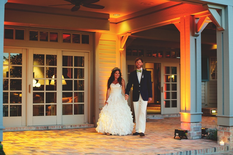 naples-fl-backyard-wedding-jason-mize-082