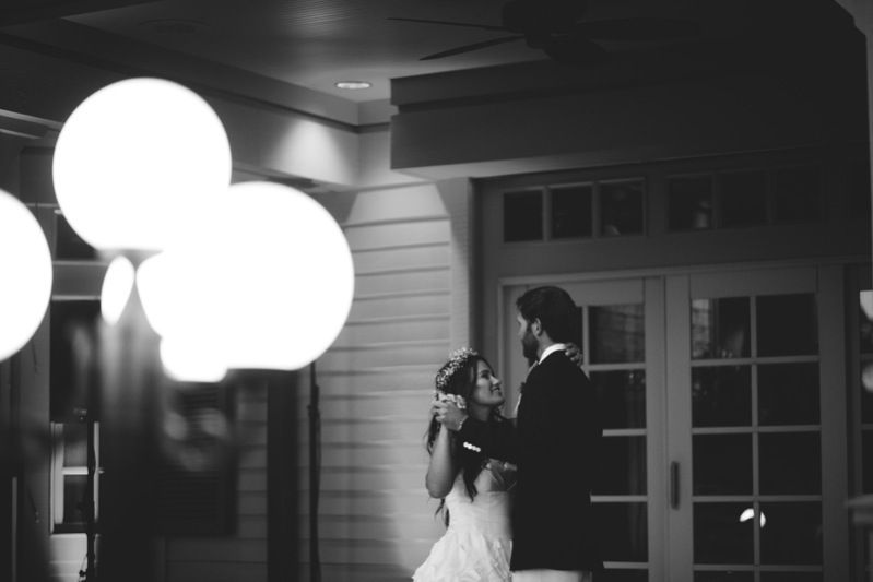 naples-fl-backyard-wedding-jason-mize-084
