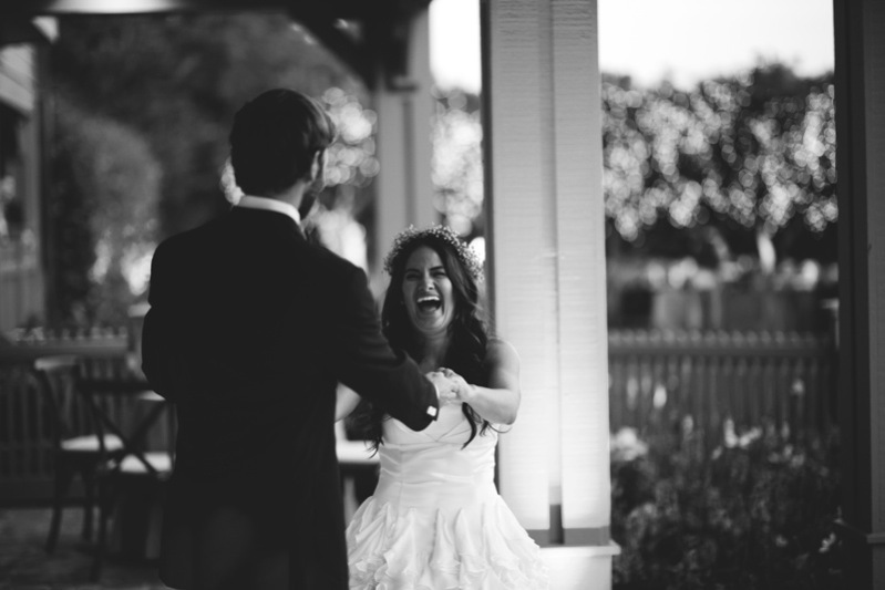naples-fl-backyard-wedding-jason-mize-086