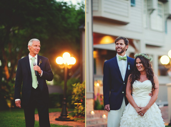 naples-fl-backyard-wedding-jason-mize-087