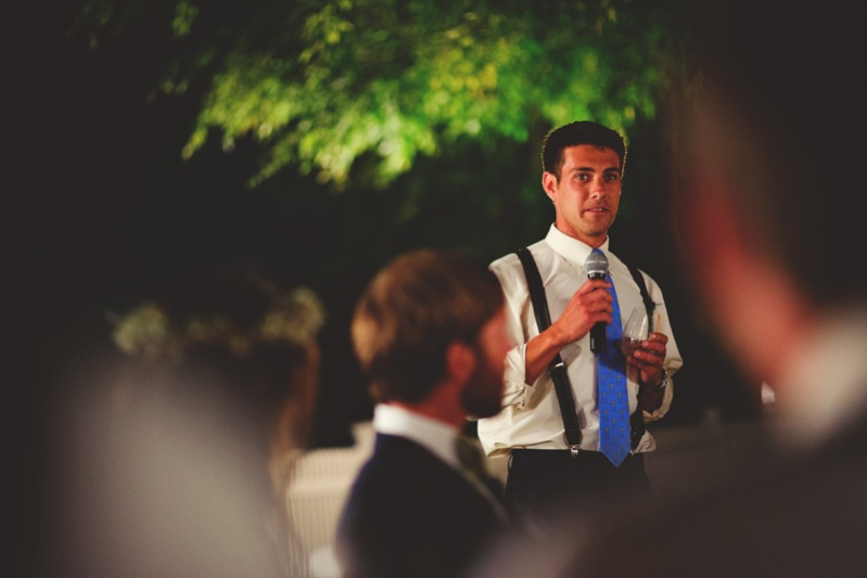 naples-fl-backyard-wedding-jason-mize-088
