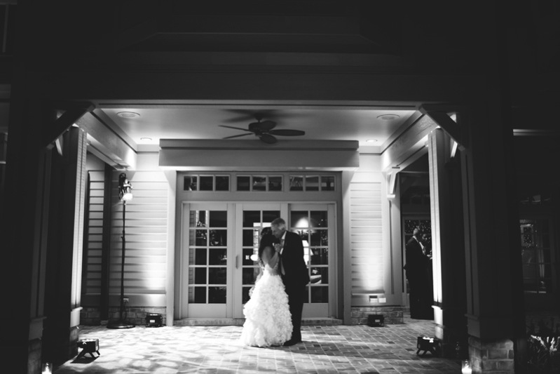 naples-fl-backyard-wedding-jason-mize-098