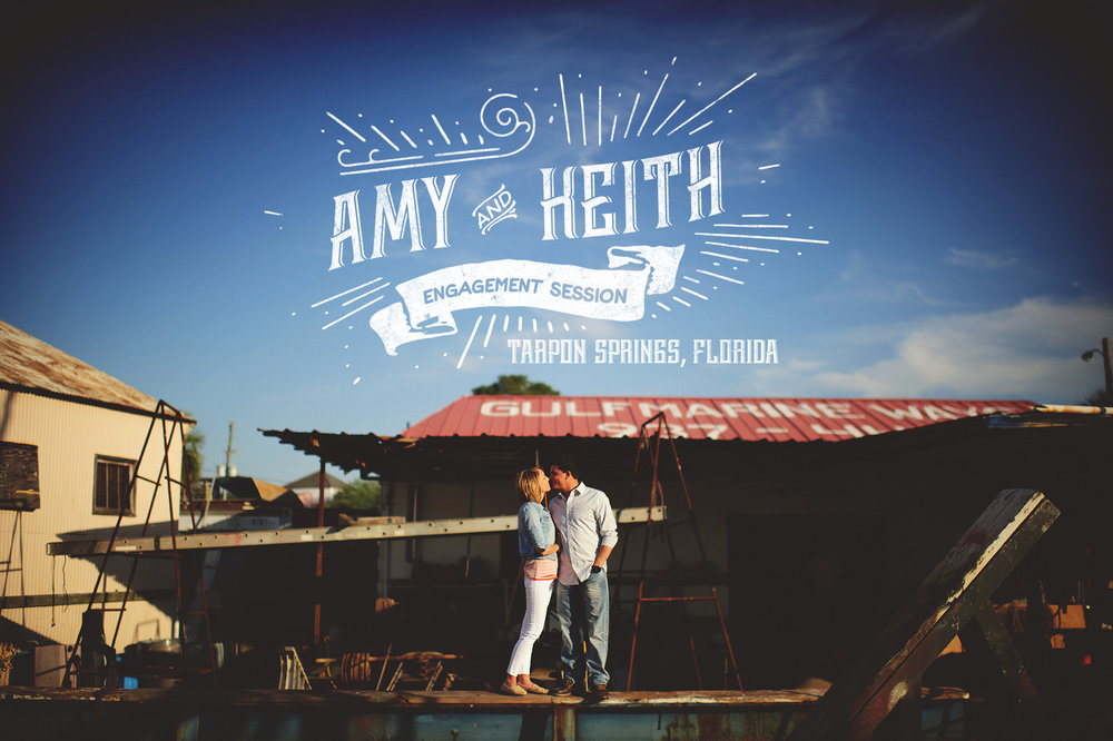 View More: http://jasonmizephotography.pass.us/amykeith