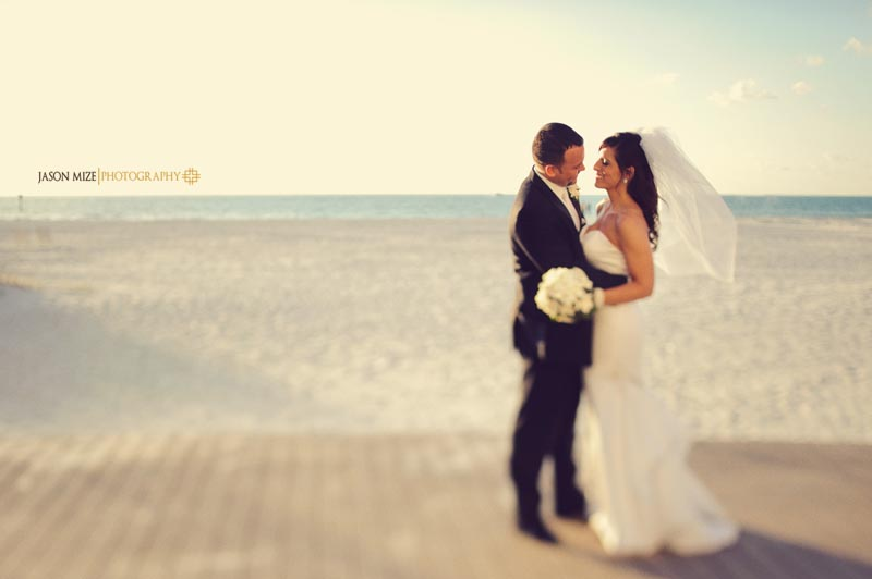 sand pearl wedding photographer