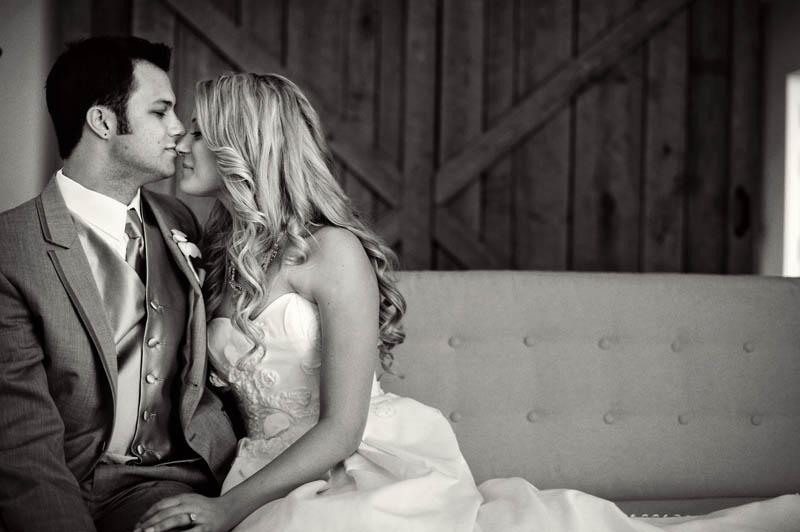 St. Petersburg Wedding Photographer