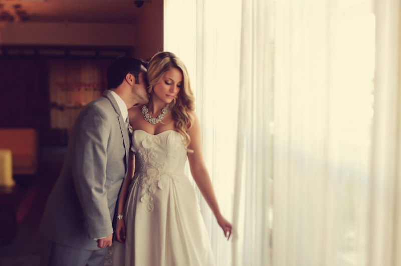 Postcard Inn Wedding Photography