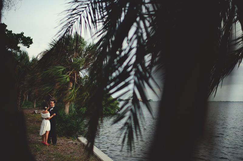 powel crosley wedding photographer