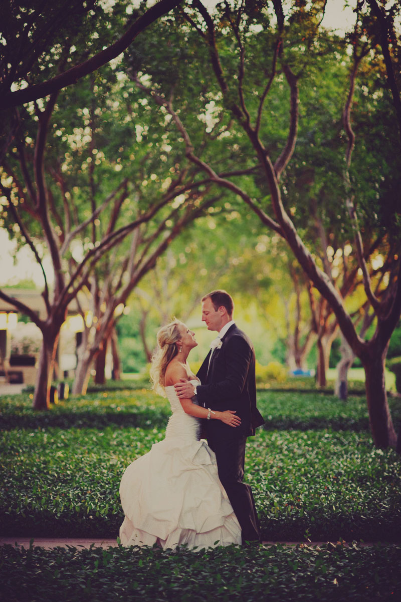 grand hyatt tampa bay wedding