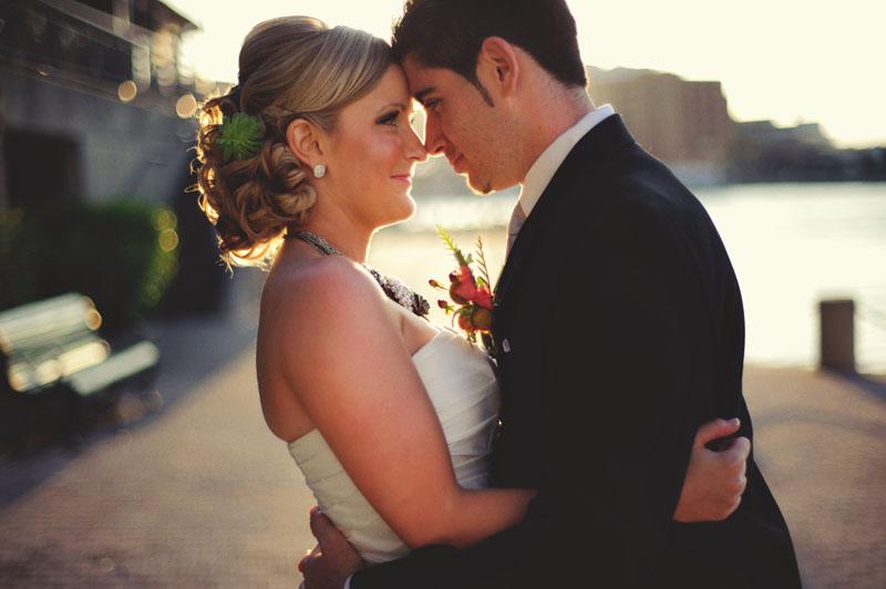 kiley garden wedding photography