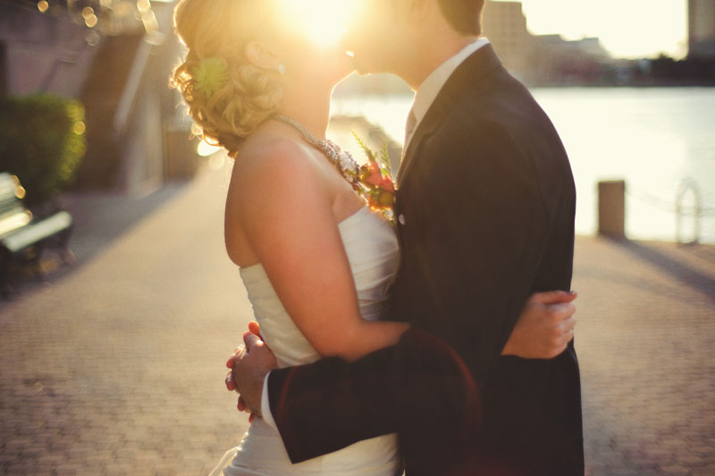 jacksons bistro wedding photographer
