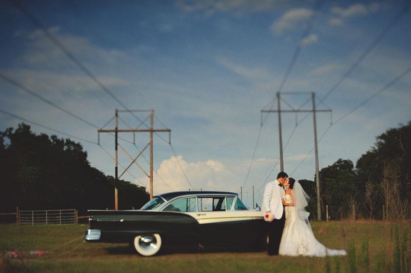 Palmetto Club Wedding photography