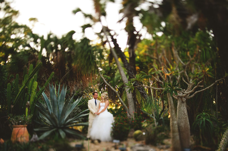 selby gardens wedding photographer