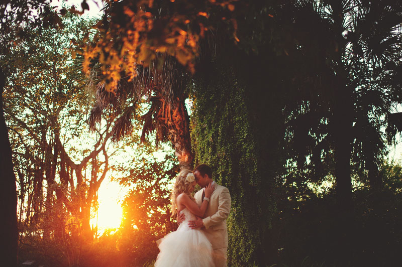 selby gardens romantic wedding photographer