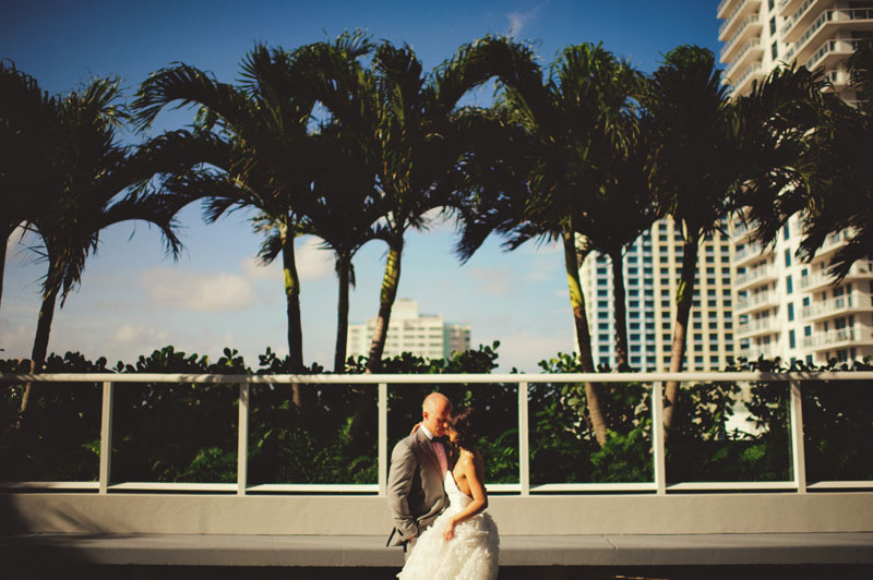 ft lauderdale wedding photographer