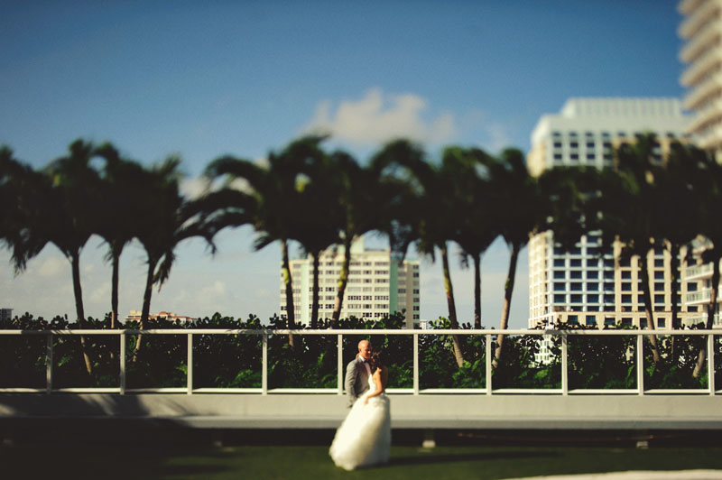 W ft lauderdale wedding photography