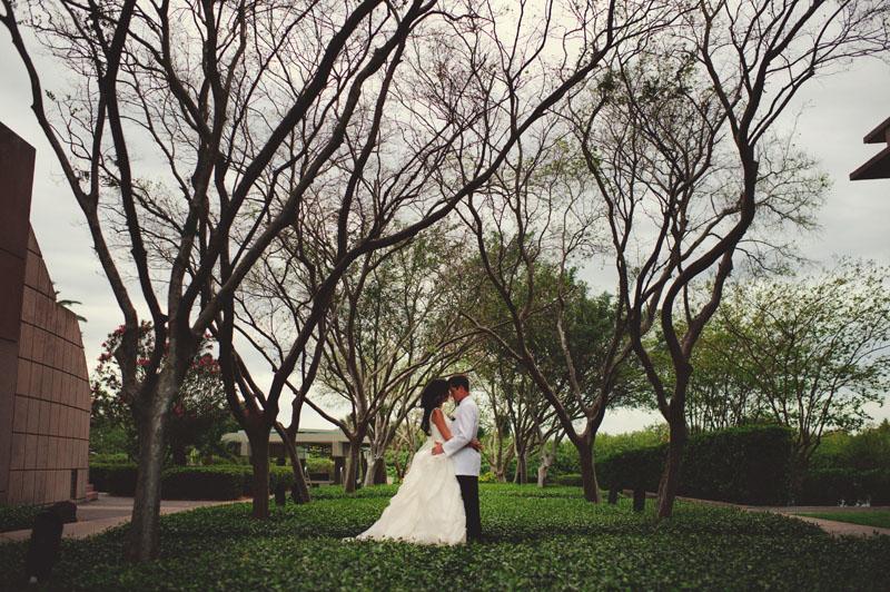 tampa bay wedding photography