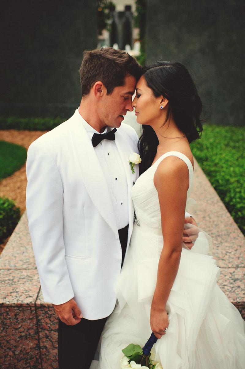 grand hyatt tampa bay wedding photography