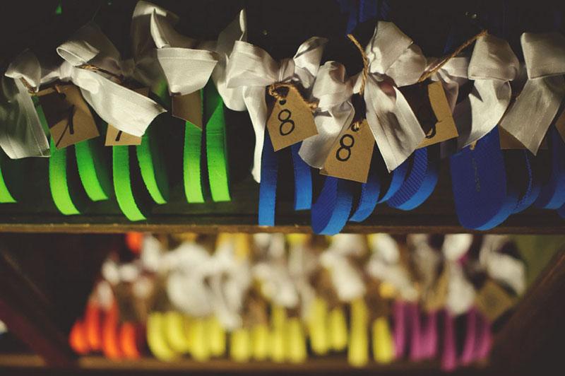 dancing flip flops
