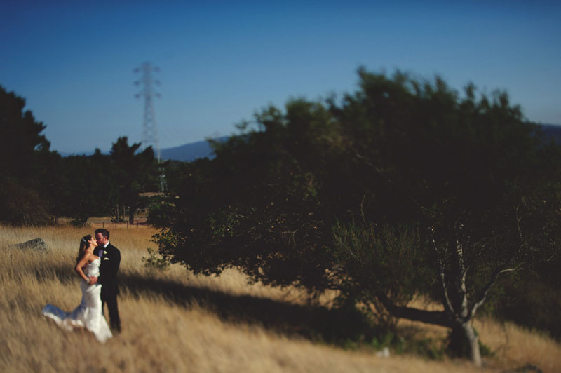 bay area wedding photography