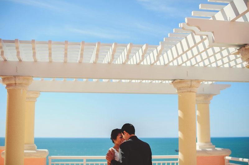 hyatt clearwater beach wedding photographer