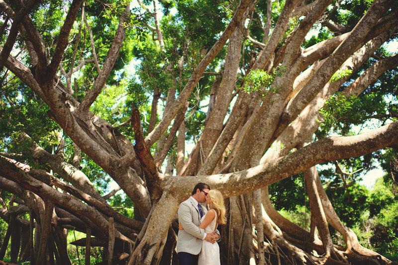 banyan tree wedding photography