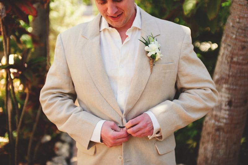 anna-maria-wedding-jason-mize-photography-20130515_013