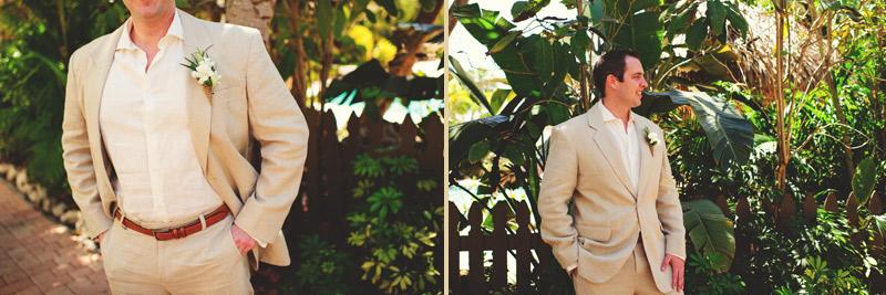 anna-maria-wedding-jason-mize-photography-20130515_014