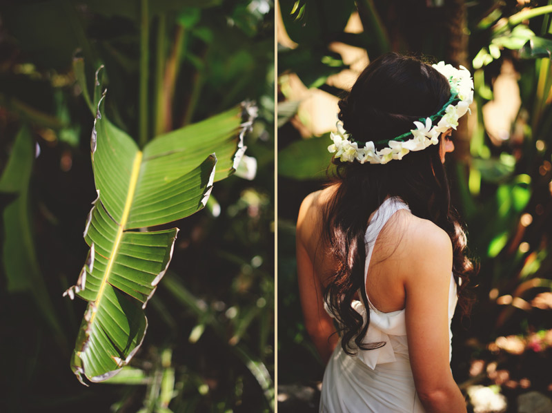anna-maria-wedding-jason-mize-photography-20130515_023