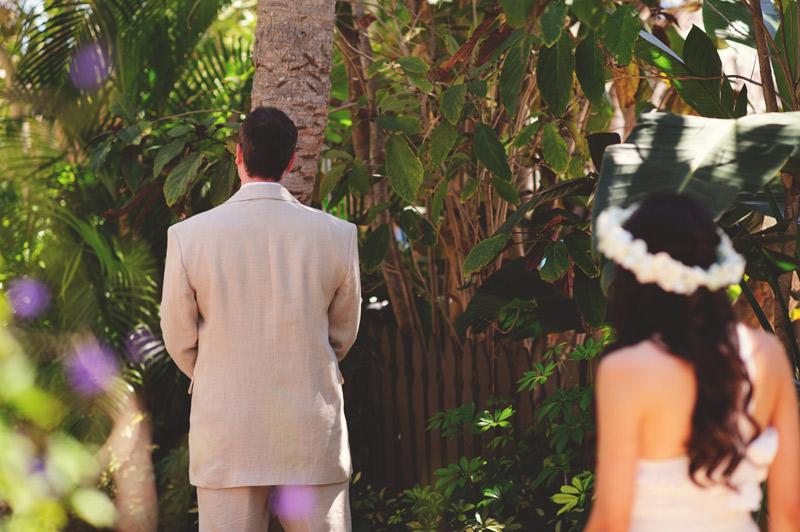 anna-maria-wedding-jason-mize-photography-20130515_026