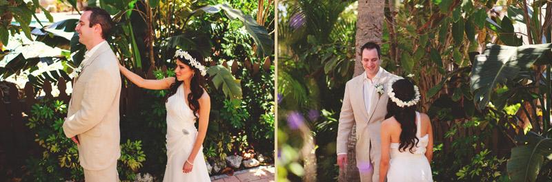 anna-maria-wedding-jason-mize-photography-20130515_027