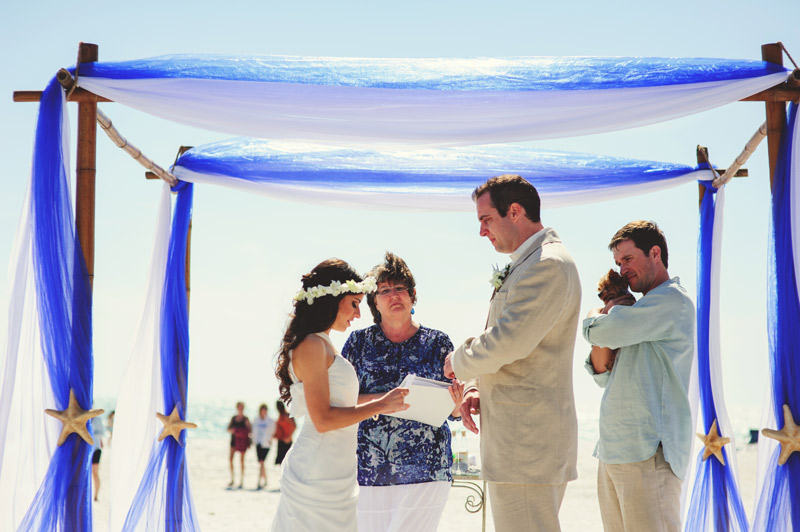 anna-maria-wedding-jason-mize-photography-20130515_049