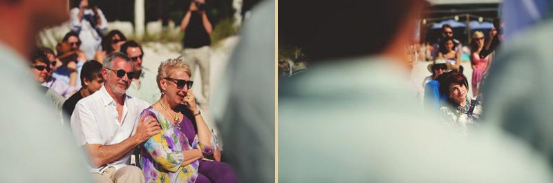 anna-maria-wedding-jason-mize-photography-20130515_051