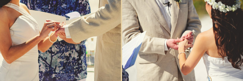 anna-maria-wedding-jason-mize-photography-20130515_053