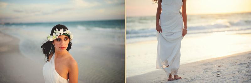 anna-maria-wedding-jason-mize-photography-20130515_067