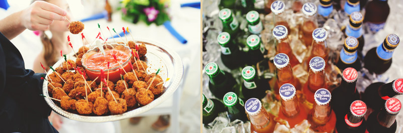 anna-maria-wedding-jason-mize-photography-20130515_074