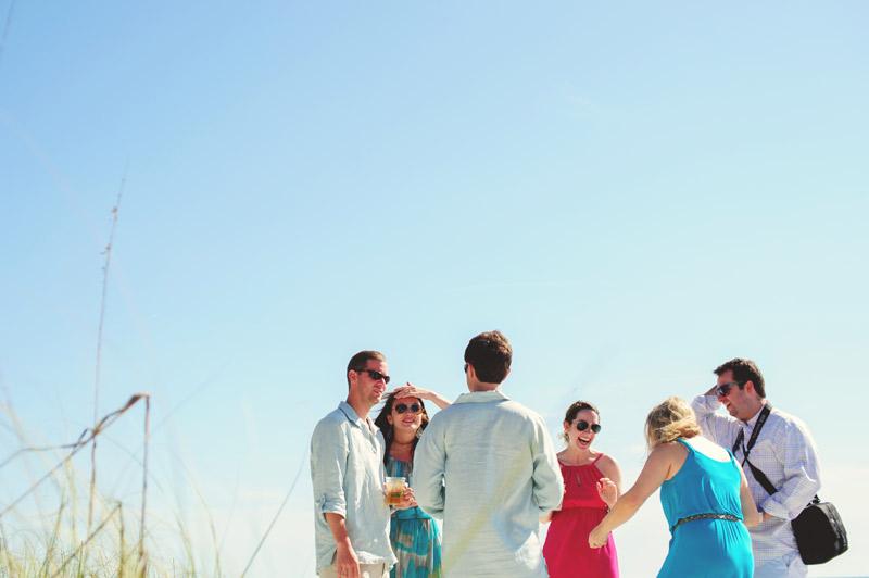 anna-maria-wedding-jason-mize-photography-20130515_076
